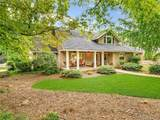 501 Mammoth Oaks Drive - Photo 19