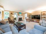 501 Mammoth Oaks Drive - Photo 4