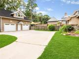 501 Mammoth Oaks Drive - Photo 43