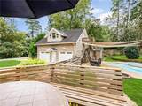 501 Mammoth Oaks Drive - Photo 47