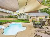 501 Mammoth Oaks Drive - Photo 48