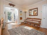 501 Mammoth Oaks Drive - Photo 7