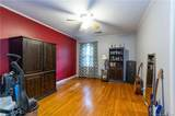 513 Mountainbrook Road - Photo 17