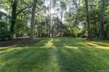 513 Mountainbrook Road - Photo 24