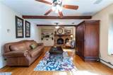 513 Mountainbrook Road - Photo 10