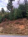 Lot 82 Peppervine Circle - Photo 35