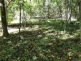 1.60 AC OF LOT 79 Haven Drive - Photo 1