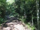 1.60 AC OF LOT 79 Haven Drive - Photo 2