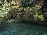 1.60 AC OF LOT 79 Haven Drive - Photo 3