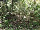 1.60 AC OF LOT 79 Haven Drive - Photo 4