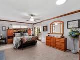 599 Oak Ridge Drive - Photo 12