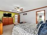 599 Oak Ridge Drive - Photo 13