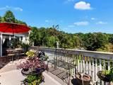 599 Oak Ridge Drive - Photo 16