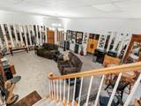 599 Oak Ridge Drive - Photo 20