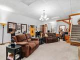 599 Oak Ridge Drive - Photo 21