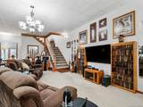 599 Oak Ridge Drive - Photo 22