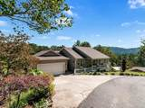 599 Oak Ridge Drive - Photo 27
