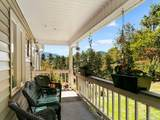599 Oak Ridge Drive - Photo 30