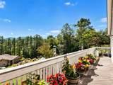 599 Oak Ridge Drive - Photo 31