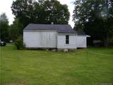 174 Liberty Road - Photo 15