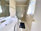 7743 Hickory Hollow Lane - Photo 3
