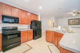 445 Anvil Draw Place - Photo 11