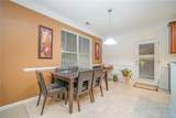 445 Anvil Draw Place - Photo 13