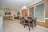 445 Anvil Draw Place - Photo 14
