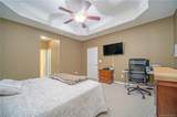 445 Anvil Draw Place - Photo 16