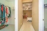 445 Anvil Draw Place - Photo 17