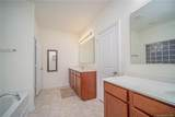445 Anvil Draw Place - Photo 18