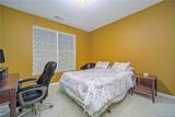 445 Anvil Draw Place - Photo 20