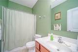 445 Anvil Draw Place - Photo 22
