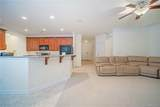 445 Anvil Draw Place - Photo 4