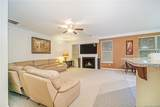 445 Anvil Draw Place - Photo 7