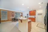 445 Anvil Draw Place - Photo 9