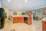 445 Anvil Draw Place - Photo 10