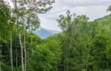 H-40 Gata Trail - Photo 2