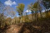 H-40 Gata Trail - Photo 5