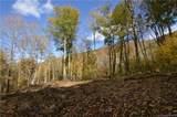 H-40 Gata Trail - Photo 6