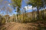 H-40 Gata Trail - Photo 8