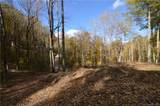 H-40 Gata Trail - Photo 9