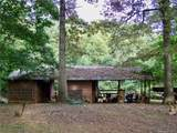 737 Double Shoals Road - Photo 30