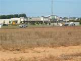 T Bradley Long Drive - Photo 11