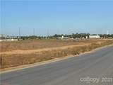 T Bradley Long Drive - Photo 14
