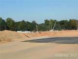 T Bradley Long Drive - Photo 21