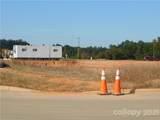 T Bradley Long Drive - Photo 22