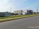 T Bradley Long Drive - Photo 26