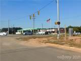 T Bradley Long Drive - Photo 27