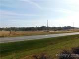 T Bradley Long Drive - Photo 30